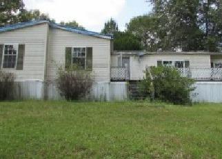 Casa en Remate en Alford 32420 DWELLINGS ST - Identificador: 4294066729