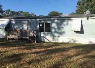 Casa en Remate en Okeechobee 34972 NW 19TH AVE - Identificador: 4294079418