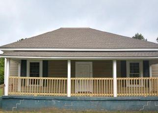 Casa en Remate en Cedartown 30125 PIEDMONT HWY - Identificador: 4294098696
