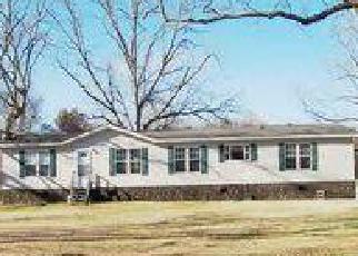 Casa en Remate en Brunswick 31525 DUTCH RD - Identificador: 4294105253