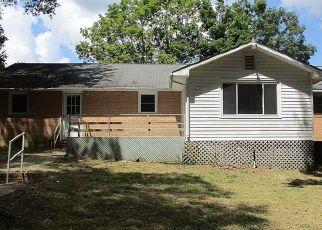 Casa en Remate en Waynesboro 30830 DOGWOOD DR - Identificador: 4294111388