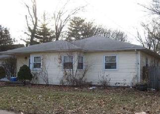 Casa en Remate en Davenport 52803 PERSHING AVE - Identificador: 4294117520