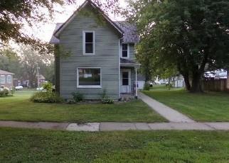 Casa en Remate en Lost Nation 52254 BROADWAY ST - Identificador: 4294121914