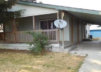 Casa en Remate en Genesee 83832 E WALNUT ST - Identificador: 4294124530