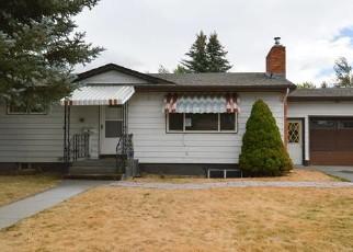 Casa en Remate en Shelley 83274 SHELLEY AVE - Identificador: 4294125856