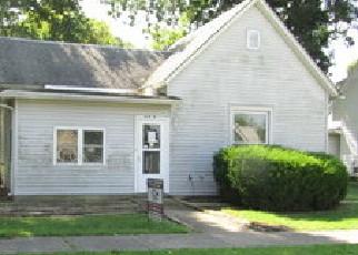 Casa en Remate en Rossville 60963 PARK PL - Identificador: 4294128471