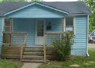 Casa en Remate en Springfield 62704 S 1ST ST - Identificador: 4294130665
