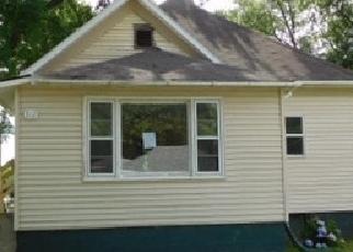 Casa en Remate en Villa Grove 61956 S ELM ST - Identificador: 4294131540