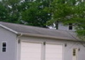 Casa en Remate en Olney 62450 N MORGAN ST - Identificador: 4294142488