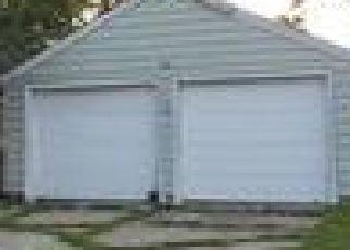 Casa en Remate en Lincoln 62656 S MONROE ST - Identificador: 4294159122