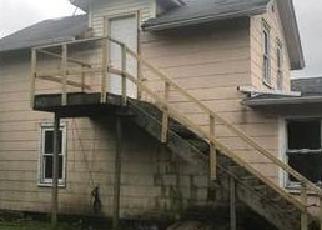 Casa en Remate en Shabbona 60550 HOUGHTBY RD - Identificador: 4294168778