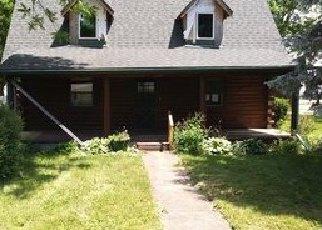 Casa en Remate en Kirkland 60146 N 6TH ST - Identificador: 4294202938