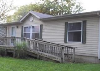 Casa en Remate en Garrett 46738 S PETERS ST - Identificador: 4294215183