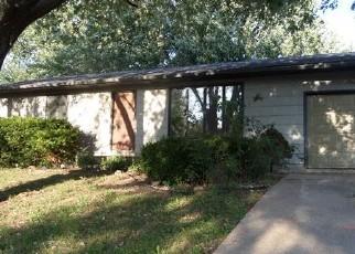 Casa en Remate en Holton 66436 CHEROKEE DR - Identificador: 4294221768