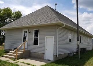 Casa en Remate en Oketo 66518 12TH RD - Identificador: 4294232716