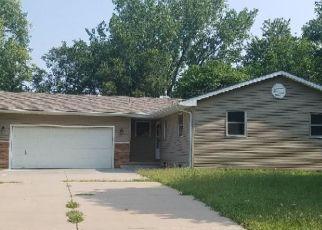 Casa en Remate en Goddard 67052 ARGON DR - Identificador: 4294233140