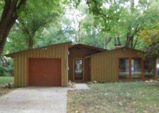 Casa en Remate en Mission 66202 REEDS RD - Identificador: 4294236656