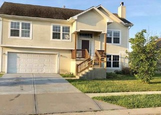 Casa en Remate en Louisburg 66053 N 6TH ST E - Identificador: 4294237979