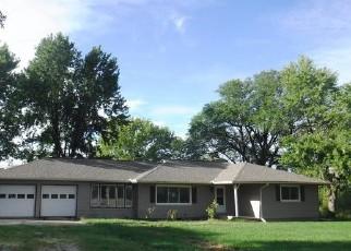 Casa en Remate en Wellsville 66092 W 231ST RD - Identificador: 4294239721