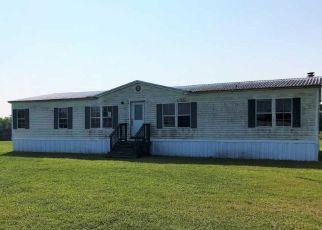 Casa en Remate en Breaux Bridge 70517 RAGAN RD - Identificador: 4294266435