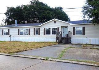 Casa en Remate en Port Sulphur 70083 NORTH ST - Identificador: 4294270371