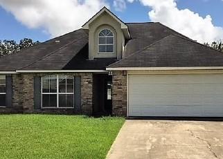 Casa en Remate en Darrow 70725 HEMINGWAY DR - Identificador: 4294273891