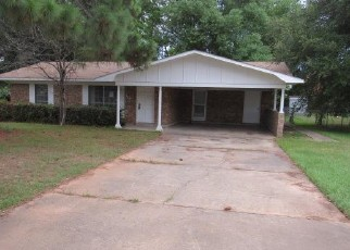Casa en Remate en Natchitoches 71457 WILLOW CIR - Identificador: 4294291398