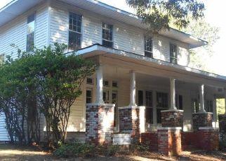 Casa en Remate en Minden 71055 GRIDER RD - Identificador: 4294292270