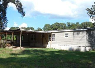 Casa en Remate en Sarepta 71071 HARPER ST - Identificador: 4294295341