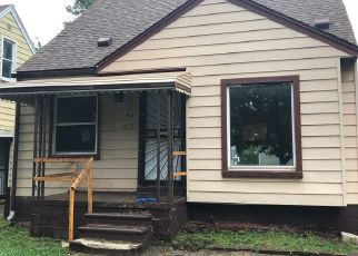 Casa en Remate en Detroit 48217 S ETHEL ST - Identificador: 4294339128