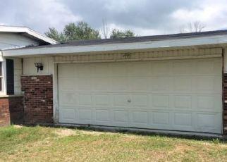Casa en Remate en Deckerville 48427 RANGE LINE RD - Identificador: 4294345711