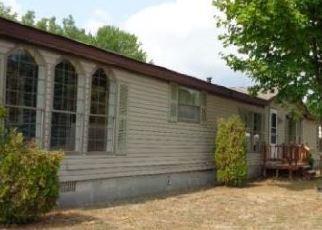Casa en Remate en Harbor Springs 49740 N VIEW TRL - Identificador: 4294353591