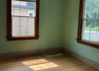 Casa en Remate en Marquette 49855 WILKINSON AVE - Identificador: 4294359280