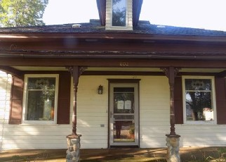 Casa en Remate en Henning 56551 HOLDEN AVE - Identificador: 4294369805