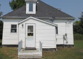 Casa en Remate en Argyle 56713 BRADFORD AVE - Identificador: 4294370223