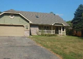 Casa en Remate en Minnetonka 55345 BARRINGTON CT - Identificador: 4294375490