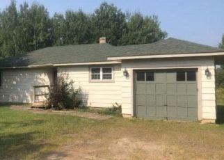 Casa en Remate en Hibbing 55746 OLD HIGHWAY 169 - Identificador: 4294378560