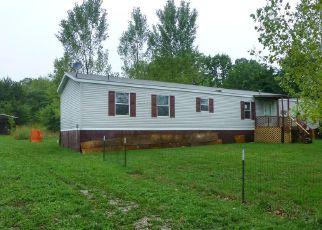 Casa en Remate en Walnut Grove 65770 S 55TH RD - Identificador: 4294382497
