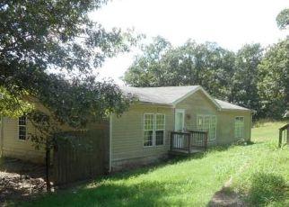 Casa en Remate en Forsyth 65653 CASEY RD - Identificador: 4294386440
