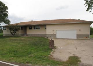 Casa en Remate en Rushville 64484 LAKECREST BLVD - Identificador: 4294388630