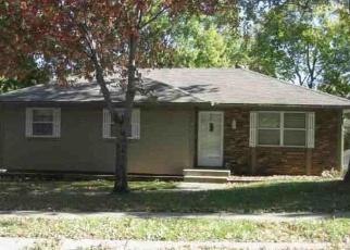 Casa en Remate en Independence 64058 N YORK ST - Identificador: 4294389953