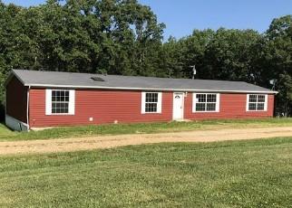 Casa en Remate en Owensville 65066 TRAIL WOODS RD - Identificador: 4294393444