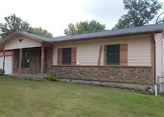 Casa en Remate en Troy 63379 SOMMERSET DR - Identificador: 4294396514