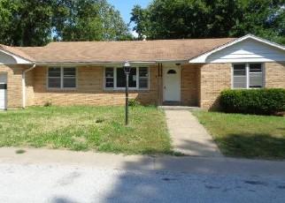 Casa en Remate en New Franklin 65274 N UNION ST - Identificador: 4294399134