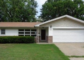 Casa en Remate en Columbia 65203 PEARL AVE - Identificador: 4294404843