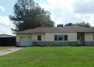 Casa en Remate en Scott City 63780 ESTES DR - Identificador: 4294405715
