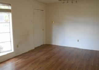 Casa en Remate en Indianola 38751 S WALKER CIR - Identificador: 4294406136