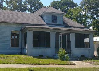 Casa en Remate en Meridian 39301 28TH AVE - Identificador: 4294410979