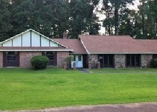 Casa en Remate en Port Gibson 39150 BEECHWOOD DR - Identificador: 4294418861