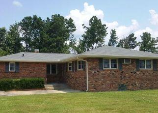 Casa en Remate en Louisville 39339 N COLUMBUS AVE - Identificador: 4294419282